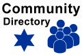 Perth Southeast Community Directory
